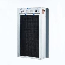 Airdog Wholesale High Quality Home Design Fresh Air Diffuser Smart Wall Mounted Air Purifier