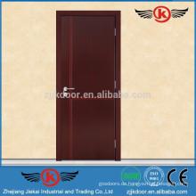 JK-HW9109 Holztür für Wohnung