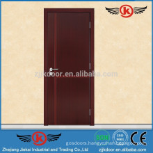 JK-HW9109 Wooden Balcony Door for Apartment