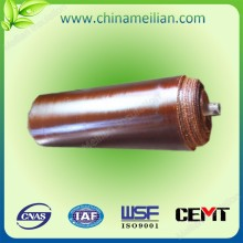 Insulation Fiberglass Varnish Tape From China