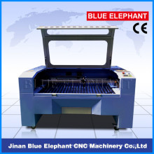 Laser-Metallschneidemaschine Preis der hohen Präzision Laser-1325