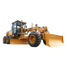 CAT 140K 160K Grader With High Efficiency