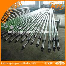 API 11ax Downhole ferramentas sub-superfície 4 1/2 '' Tubing pump