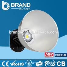 Larga vida útil de la lámpara LED industrial Highwell de 80W de la vida útil, lámpara industrial del LED