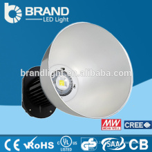 Long Lifespan Meanwell 80W Industrial High Bay LED Lamp,Industrial LED Lamp