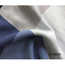 Kualiti 100% Rayon Fabric For Clothing