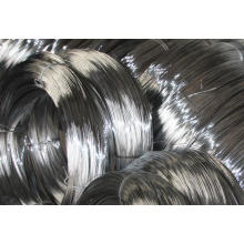 Soft Quality Guarantee Iron Wire Black Annealed Wire