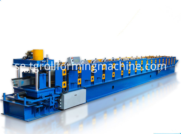 roll-forming-machine-gutter-machine-440-Lebanon