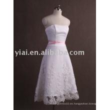 Vestido formal de la tienda Manufactory AN1678