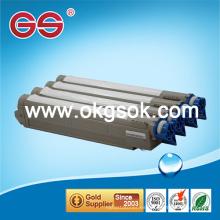 Para el cartucho de tóner de color compatible CP2020 2020 de INTEC
