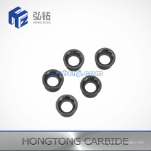 Excellent Quality of Cemented Carbide Wire Guide Wheel