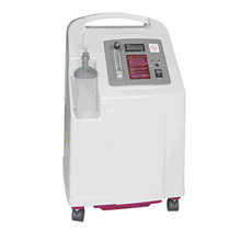 Medical Equipment Breathing Apparatus Portable Oxygen Concentrator