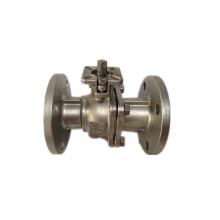 Custom any type gate valve casting