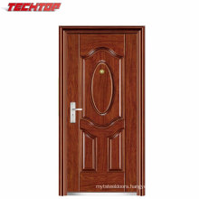 TPS-117 High Quality Modern Styles Stainless Steel Door Accessories