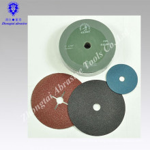 0.6mm Thickness Carbon Fiber Disc for Rubber Gringding
