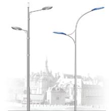 Lâmpada de rua LED de alta potência