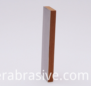 Diamond Sharpening Stone Lap