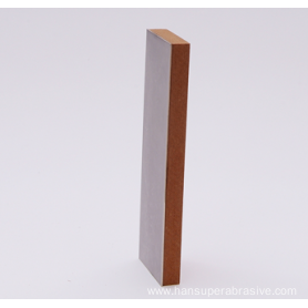 Electroplated Diamond Sharpening Stone