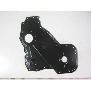 CUMMINS GEAR COVER 3958112