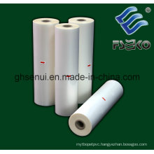 Super Stick BOPP+EVA Thermal Lamination Roll Film (FSEKO-35mic)