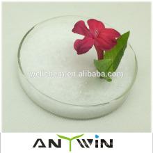 MKP fosfato monopotásico soluble en agua 0 52 34 mkp fertilizante