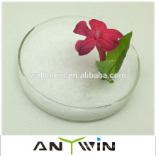 MKP water soluble monopotassium phosphate 0 52 34 mkp fertilizer
