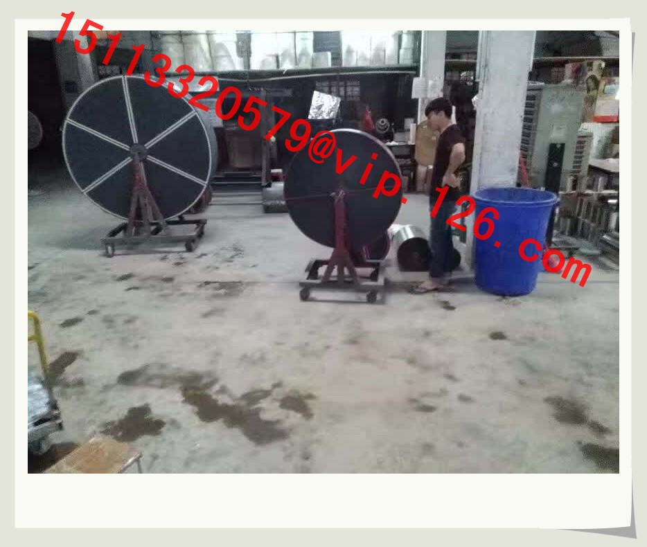 Dehumidifier Rotor Price