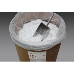 Lithium tert-butoxide