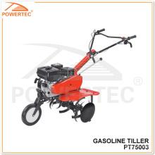 Powertec 5.5 HP 80-120mm Gasolina Leme (PT75003)