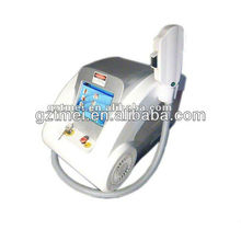 Elight laser removal and tattoo removal equipment