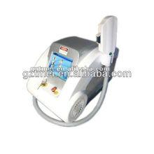 Elight depilação a laser e equipamentos de remoção de tatuagem