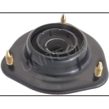 MR130519 Strut Mount