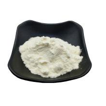 Poudre de ramification de VC de phosphate ascorbique de sodium de vente chaude