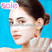 GMPC factory OEM korea beauty mask pack