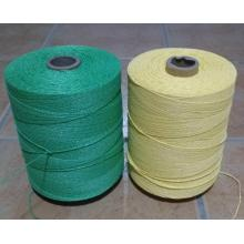 Colorful Food Baler Twine
