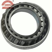 Rolamento de rolos cônicos tamanho Emq Stardand Inch (68149/10)