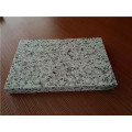 Stone Color Aluminum Honeycomb Panels for Wall Cladding