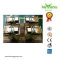 Unmatched Performance Easy to Install Step Down Transformer