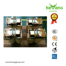 Manufacture Accordance with The Set Industrial Norms and Standards Ultra Isolation Transformers