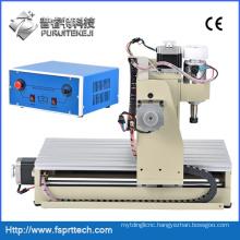 Wood Router Carving Machine CNC Machine CNC Router CNC Engraving Machine
