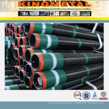 ASTM A252 Grade 2 Steel Pipe