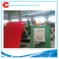 Aluminum Cold Rolled Galvalume Steel Coil Az50 (PPGI AZ50g)