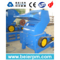 PC Series Strong Crusher