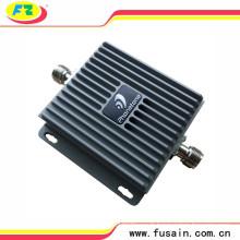 Amplificateur de signal mobile de fréquence GSM 850 / 1900MHz GSM GSM 3G 55dB double