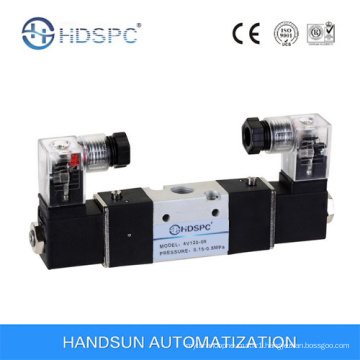 High Quality Low Price 4V120-06 Air Solenoid Valves