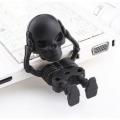 Special Human Skeleton USB Flash Drive