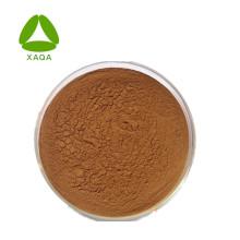 Herbal  Plant Cactus Plant Extract Powder