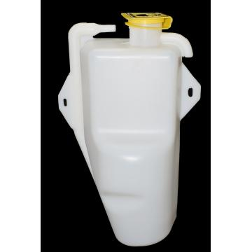 Coolant Expansion Tank 52027984 for Jeep