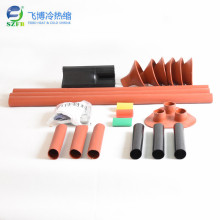 11KV Outdoor Heat Shrinkable Cable Joint Kits