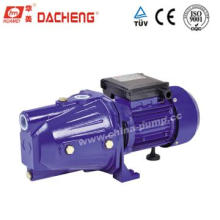 Best-selling pump with irrigation pump